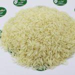 برنج هاشمی درجه یک