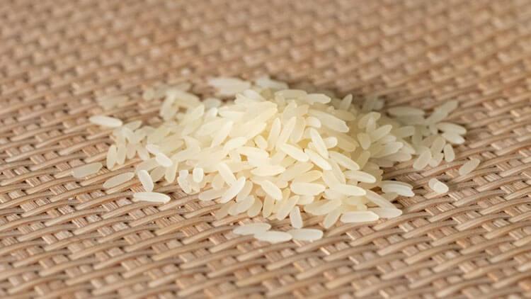 هر چیزی که باید در رابطه با برنج دودی بدانیم!