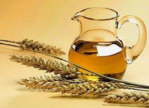 دانستنی های جالب برای تقویت حافظه با سبوس برنج