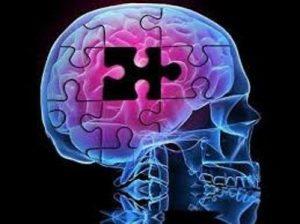راهکارهای مطلوب برای پیشگیری از آلزایمر