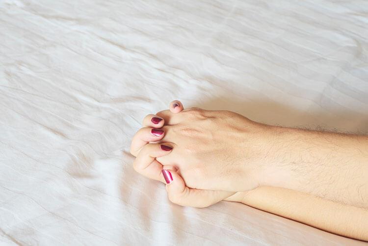 نقش برنج در میل جنسی، آیا برنج باعث افزایش میل جنسی می شود یا کاهش؟