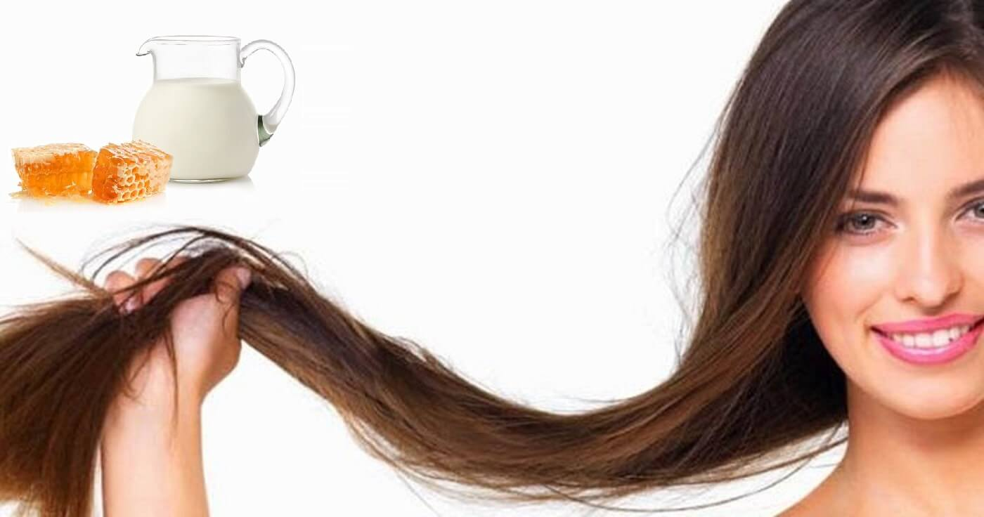 درمان ریزش مو با رفع استرس