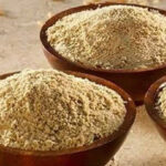 تأثیرات سبوس برنج بر روی پوست و مو